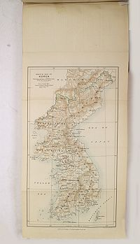 COLLECTIF. - Proceedings of the Royal Geographical Society of London and monthly record of geography.